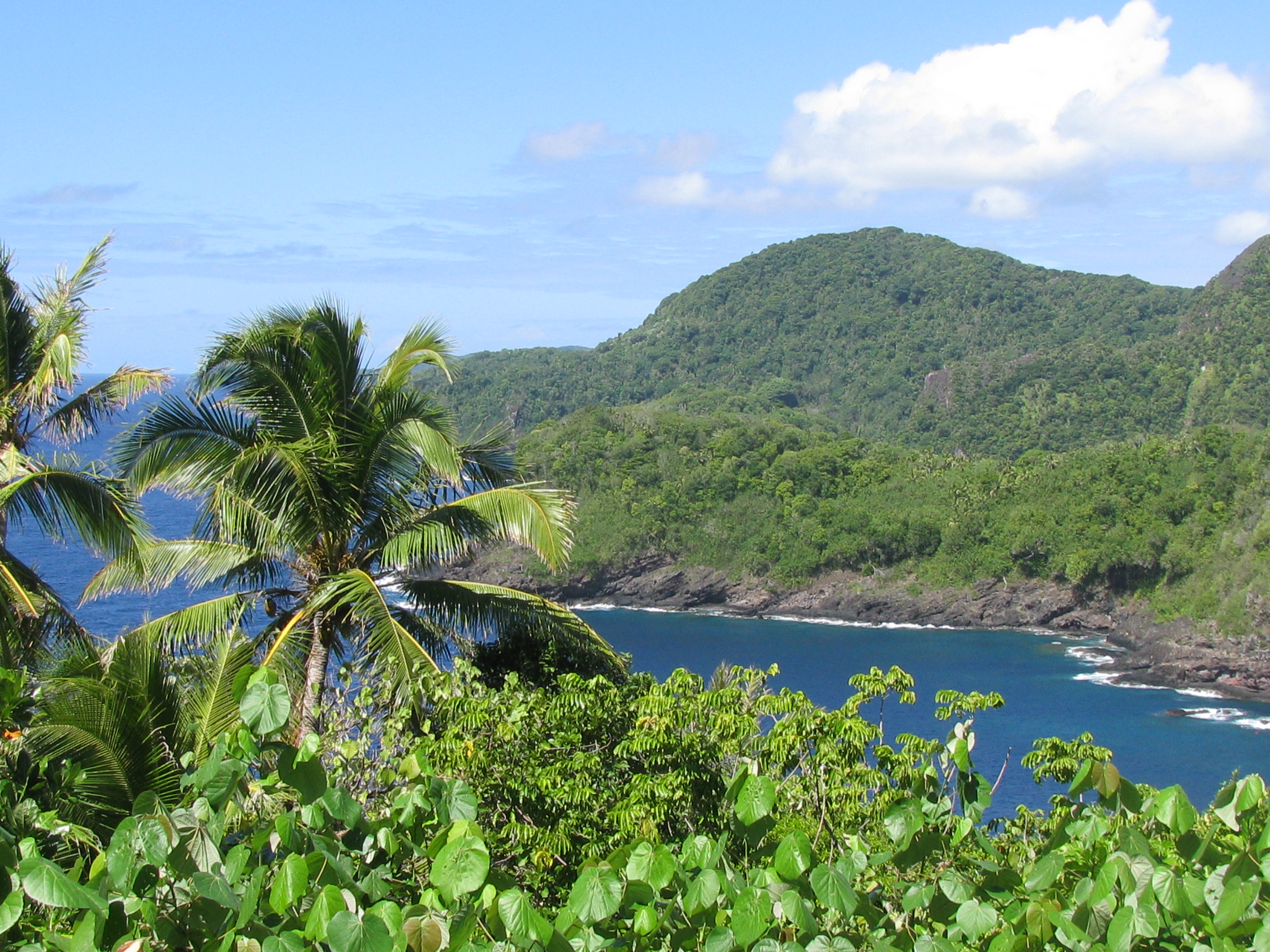 NationalParkAmericanSamoa.JPG